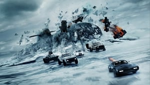 The Fate of the Furious (2017)  full movie HD