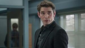 District 31 Season 3 : Episode 106
