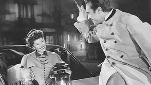 French movie from 1954: C'est la vie parisienne