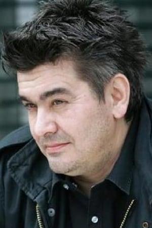 Aleksandar Seksan isVuk