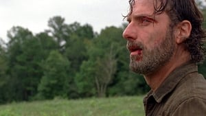 The Walking Dead: 8×9
