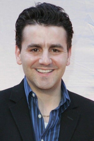 Max Casella