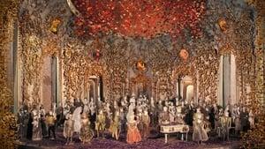 La Traviata – Met Opera Live