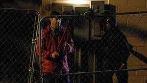 Seriale HD subtitrate in Romana Luminile nopții de vineri Sezonul 4 Episodul 9 The Lights in Carroll Park
