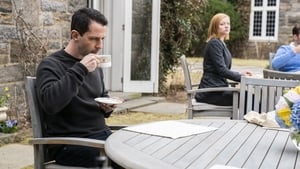 Succession Season 2 Episode 5