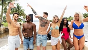 Love Island Season 1 :Episode 10  Episode 10