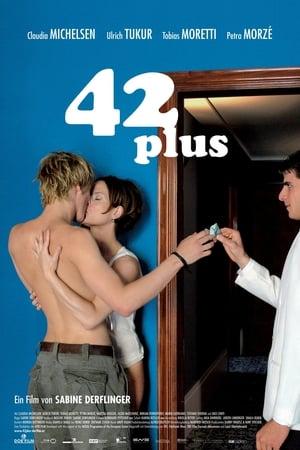 Poster 42plus (2007)