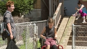 Shameless Season 5 Episode 1
