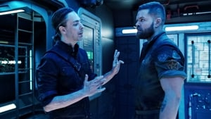 Assistir The Expanse 3a Temporada Episodio 08 Dublado Legendado 3×08