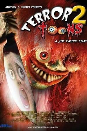 Terror Toons 2-Azwaad Movie Database