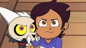 The Owl House Season 2 Episode 1
