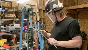 Forged in Fire: 4×6