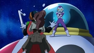 Dragon Ball Super Dublado: 1×75