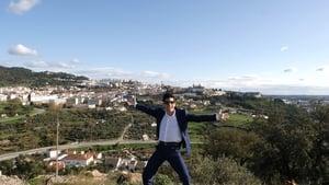 Em Portalegre Há…