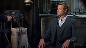 Mentalist Saison 6 Episode 4 en streaming