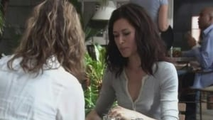 The L Word: 1×12