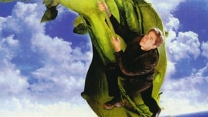 Jack and the Beanstalk: The Real Story (2001)