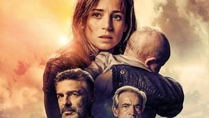 De chair et d'os 2019 en Streaming HD Gratuit !