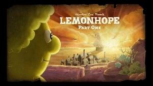 Adventure Time – T5E50 – Lemonhope Part One [Sub. Español]