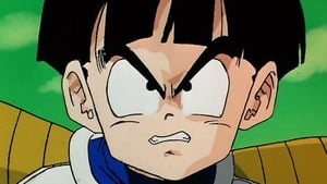 Dragon Ball Z Kai - Season 2 Season 2 : A Nightmare Transformation! Frieza's Power Level-One Million!?