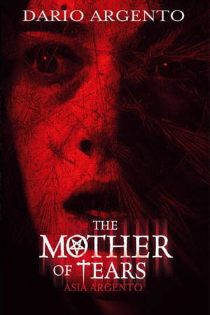 The Mother of Tears Film