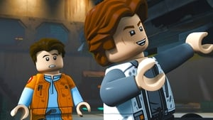 LEGO Star Wars: All-Stars Season 1 Episode 2