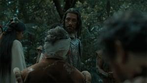 Hernán: 1×1