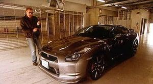 Top Gear - Temporada 11