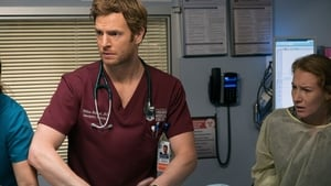 Chicago Med: 2×4