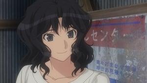 Amagami SS: Season 2 Episode 8