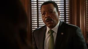 Chicago Justice: Season 1 Episode 11 S01E11