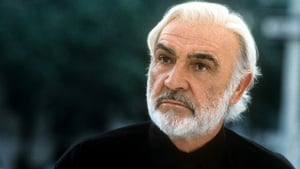 Finding Forrester full movie