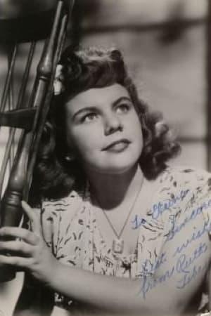 Ruth Tobey