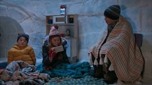 Coop și Cami întreabă lumea Sezonul 2 Episodul 8 Dublat în Română