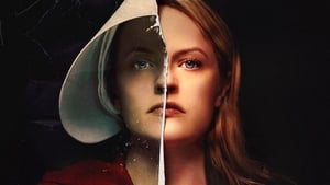 The Handmaid's Tale Season 4 Episode 3