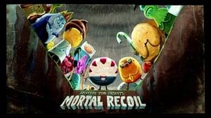 Adventure Time Season 2 Episode 25