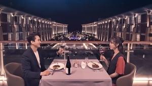 Dinner Mate 2020