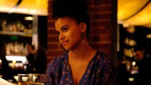 Atlanta Sezon 1 odcinek 6 Online S01E06