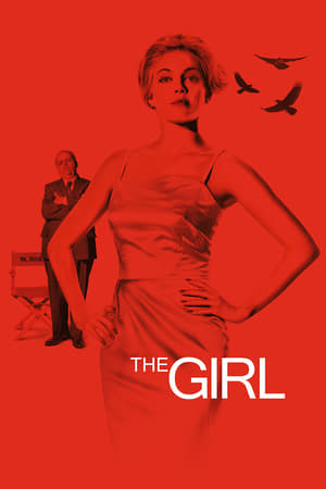 The Girl-Toby Jones