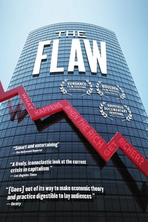 The Flaw (2011)