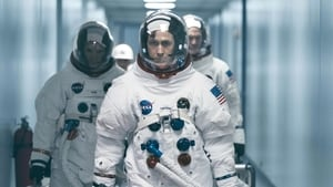 First Man Film Complet Vf