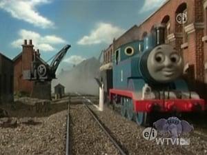 Thomas & Friends Season 10 :Episode 1  Follow That Flour