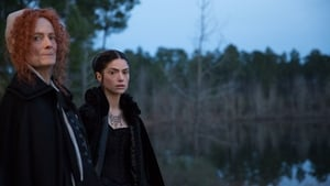 Salem Saison 1 Episode 6 Streaming