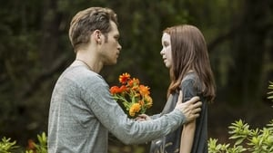 The Originals: 4 Staffel 3 Folge