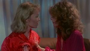 Indecent Exposure (1981)