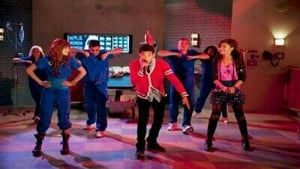Shake It Up Season 2 Episode 5