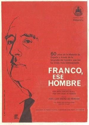 Franco… ese hombre