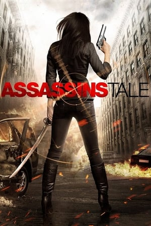 Assassins Tale (2013)