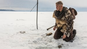 Vikings: Season 4 Episode 2