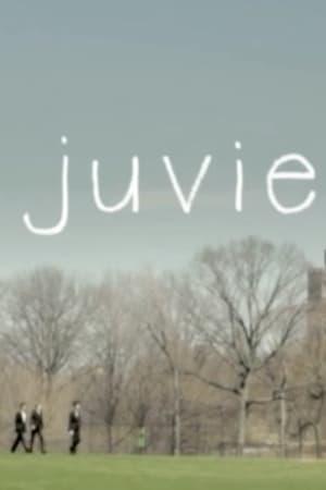 Juvie